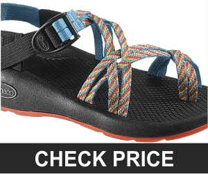 Best Walking Sandals For Plantar Fasciitis