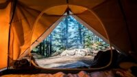 BEST EASY TO PUT UP TENTS